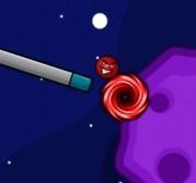 Igra Gravitacijske muke