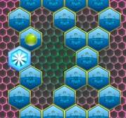 Igra Težki šestkotniki