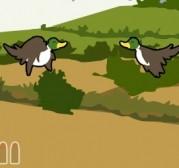 Igra Nadležne ptice