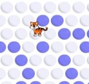Igra Ujemi tigra