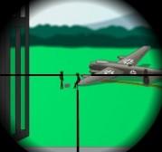 Igra Vojni snajperist